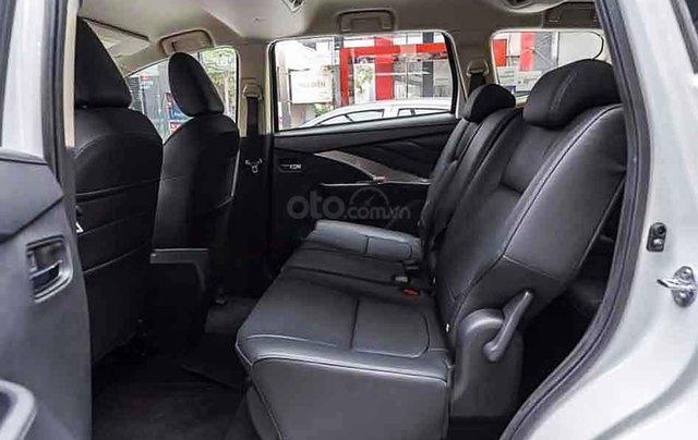 Cần bán Mitsubishi Xpander năm 2020, màu trắng, nhập khẩu nguyên chiếc1