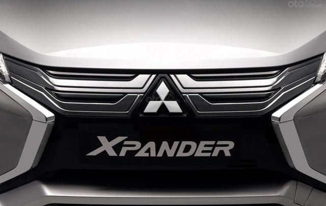 Chạy đua doanh số, cam kết giá Xpander tốt nhất thị trường, Xpander - ông vua phân khúc 7 chỗ6