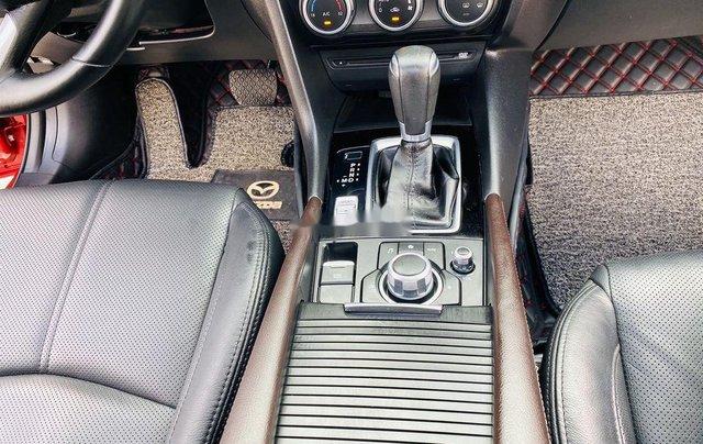 Cần bán Mazda 3 năm sản xuất 2019, giá chỉ 645 triệu10