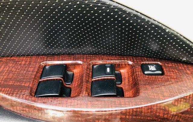 Bán Mitsubishi Grandis năm sản xuất 2008, giá tốt20