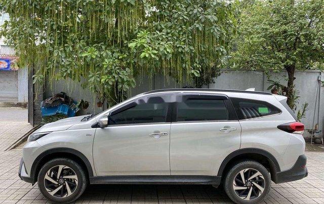 Bán ô tô Toyota Rush năm 2019, nhập khẩu1