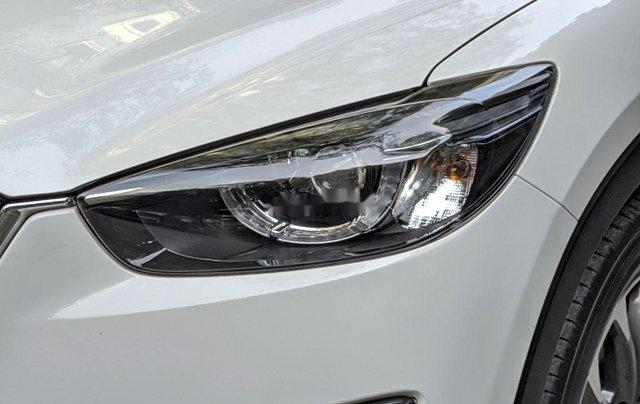 Bán Mazda CX 5 năm 2016 còn mới3