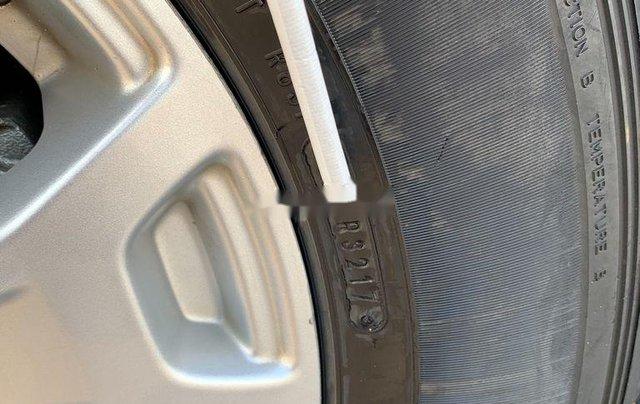 Bán Ford Ranger năm 2017, nhập khẩu nguyên chiếc còn mới, giá 555tr9