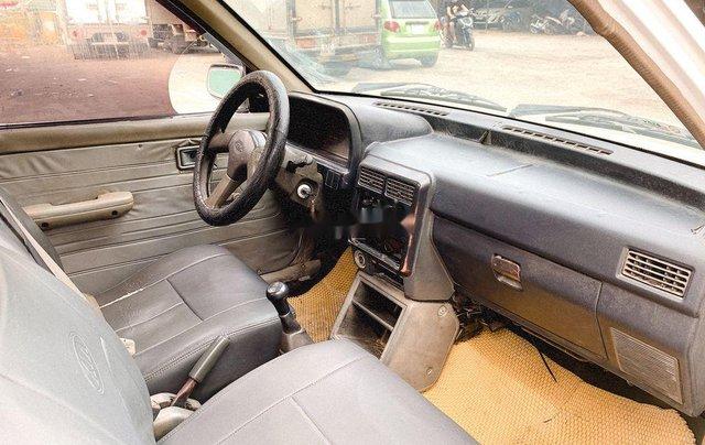 Cần bán Kia CD5 sản xuất năm 2003, 55 triệu4
