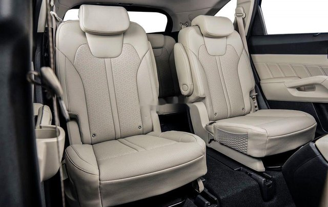 Bán xe Kia Sorento sản xuất 2020, giảm trực tiếp 20 triệu tiền mặt2