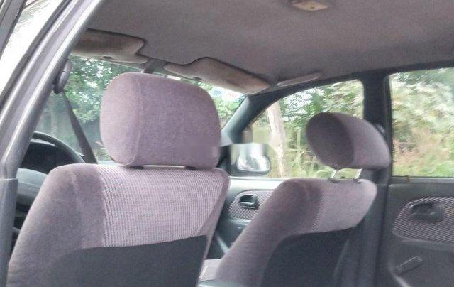 Bán xe Toyota Corolla đời 1992, màu trắng, nhập khẩu còn mới, 73 triệu6