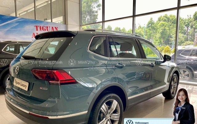 Giá xe Tiguan Luxury 2020 tháng 11 - khuyến mãi trước bạ nhân dịp cuối năm - đăng kí lái thử xe tận nhà3