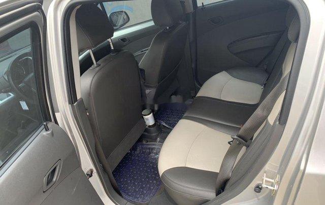 Bán Chevrolet Spark năm 2014, số tự động3
