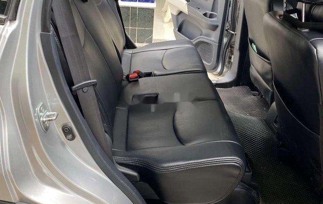 Bán ô tô Toyota Rush năm 2019, nhập khẩu10