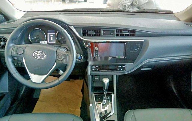 Bán Toyota Corolla Altis năm 2020, 763tr3