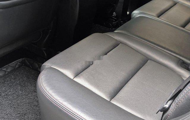 Bán Mazda CX 5 năm 2016 còn mới5