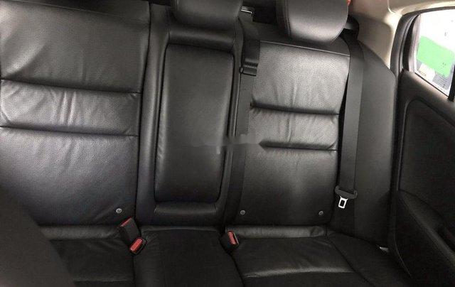 Bán xe Honda City năm sản xuất 2017, số tự động8