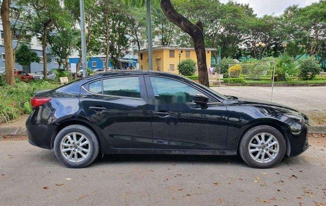 Bán Mazda 3 sản xuất năm 2018, chính chủ3