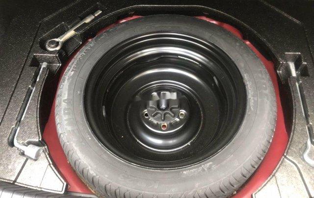 Cần bán lại xe Mazda 3 năm 2018, xe nhà sử dụng ít đi5