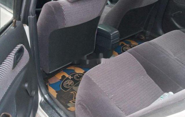 Bán xe Toyota Corolla đời 1992, màu trắng, nhập khẩu còn mới, 73 triệu7