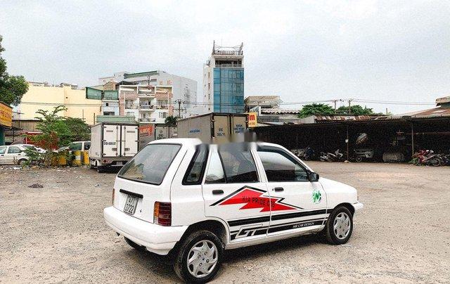 Cần bán Kia CD5 sản xuất năm 2003, 55 triệu2