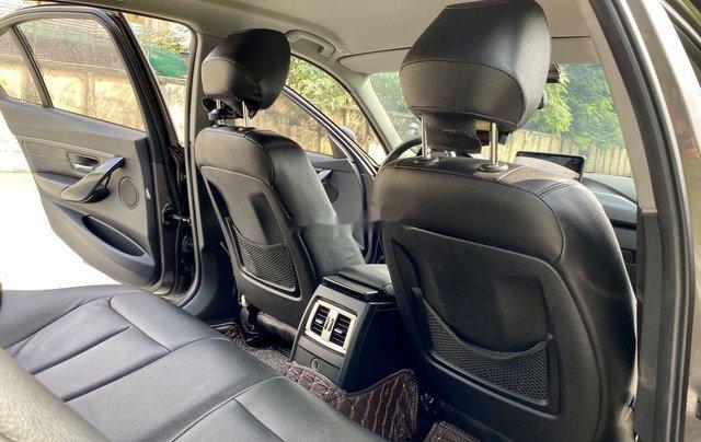 Bán BMW 3 Series sản xuất năm 2013, nhập khẩu còn mới, giá chỉ 725 triệu9