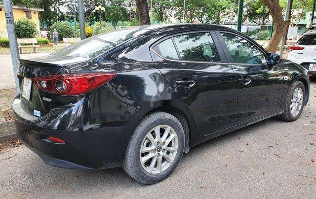 Bán Mazda 3 sản xuất năm 2018, chính chủ2