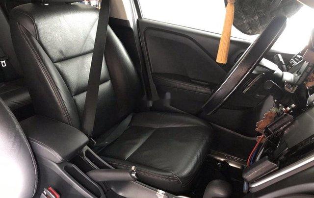 Bán xe Honda City năm sản xuất 2017, số tự động3