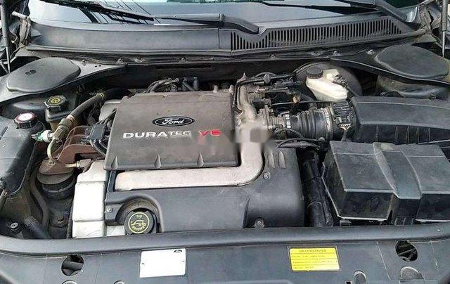 Cần bán gấp Ford Mondeo năm 2004, số tự động6