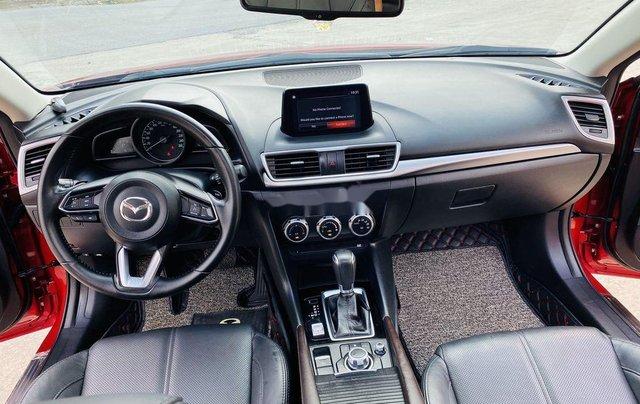 Cần bán Mazda 3 năm sản xuất 2019, giá chỉ 645 triệu7