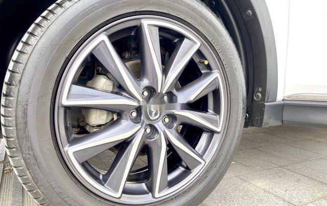 Cần bán Mazda CX 5 năm 2018 còn mới11