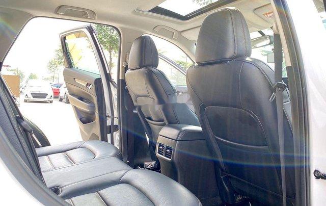 Cần bán Mazda CX 5 năm 2018 còn mới6
