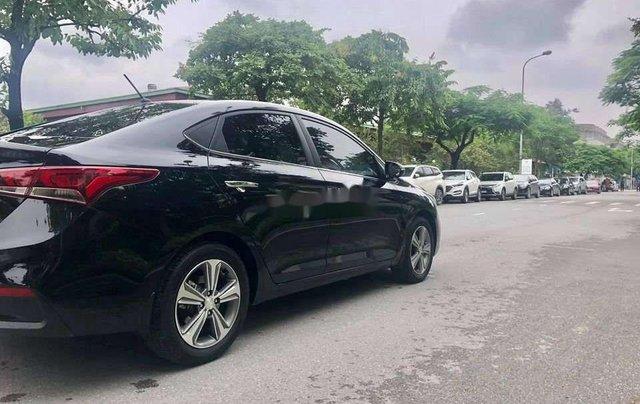Bán ô tô Hyundai Accent sản xuất năm 2020 còn mới, 440 triệu2