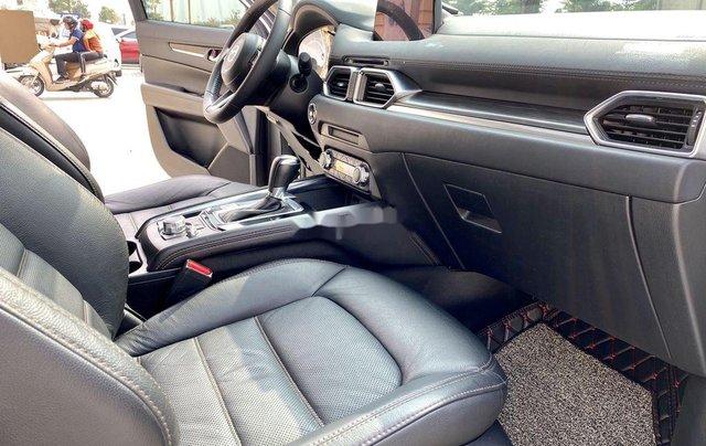 Cần bán Mazda CX 5 năm 2018 còn mới7