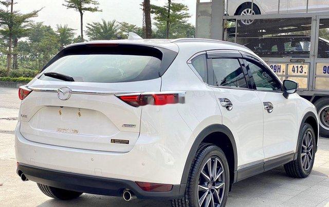 Cần bán Mazda CX 5 năm 2018 còn mới4