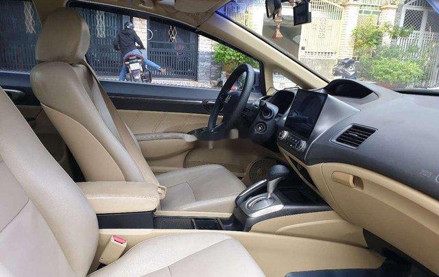 Bán Honda Civic sản xuất 2007 còn mới, giá tốt3