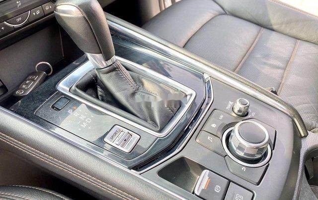 Cần bán Mazda CX 5 năm 2018 còn mới9
