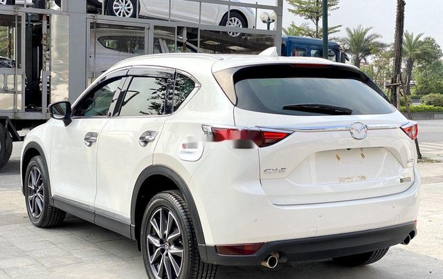 Cần bán Mazda CX 5 năm 2018 còn mới3