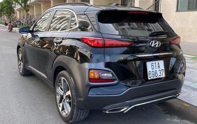 Xe Hyundai Kona năm 2019 còn mới3