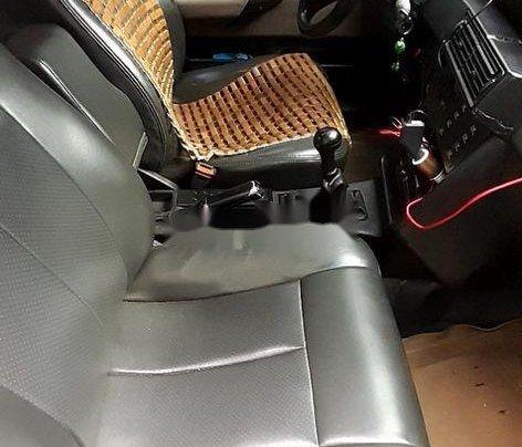 Bán Fiat Tempra năm sản xuất 1996 còn mới4