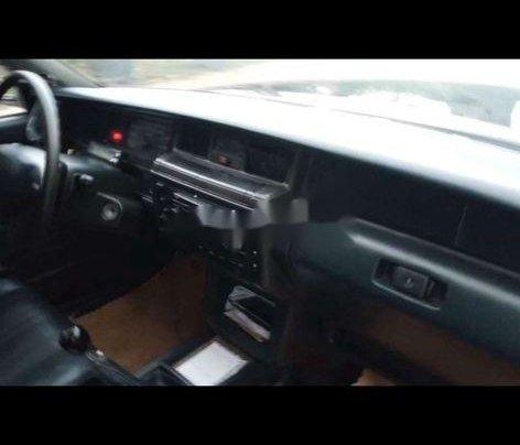 Cần bán xe Toyota Crown sản xuất năm 1993, nhập khẩu còn mới, 120tr2