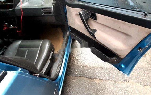 Bán Fiat Tempra năm sản xuất 1996 còn mới2