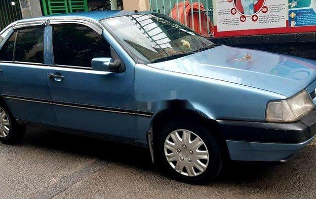 Bán Fiat Tempra năm sản xuất 1996 còn mới0