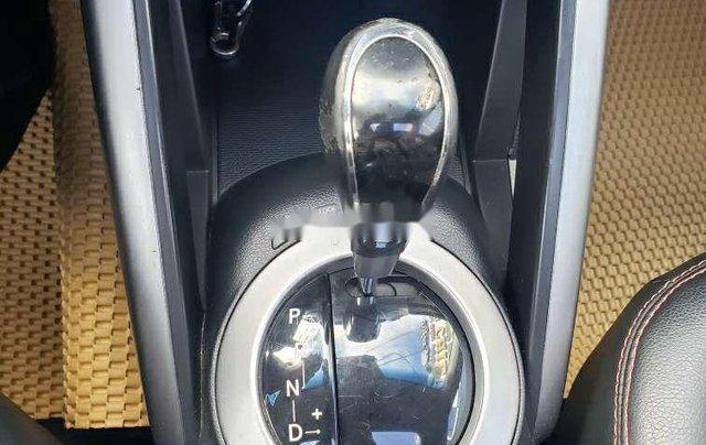 Bán xe Hyundai Veloster sản xuất 2011, nhập khẩu còn mới, 430 triệu9
