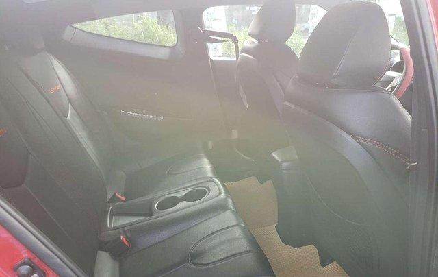 Bán xe Hyundai Veloster sản xuất 2011, nhập khẩu còn mới, 430 triệu4