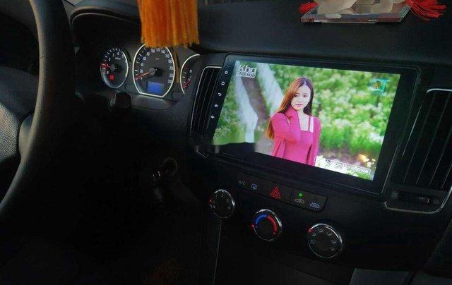 Xe Hyundai Sonata năm 2010, nhập khẩu còn mới, giá tốt4