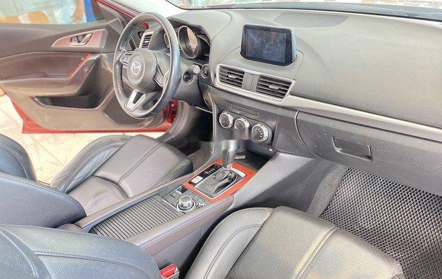 Bán Mazda 3 năm sản xuất 2018 còn mới5