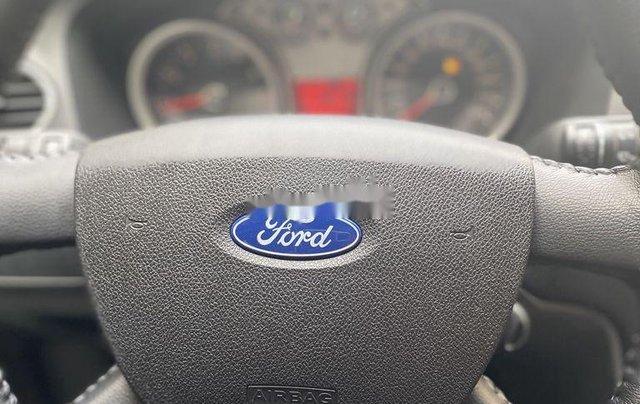 Bán Ford Focus năm sản xuất 2009 còn mới4