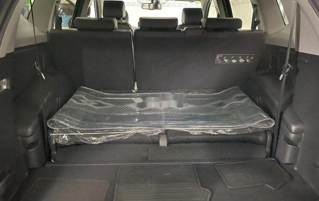 Cần bán lại xe Honda CR V sản xuất 2019, nhập khẩu nguyên chiếc còn mới, giá tốt7