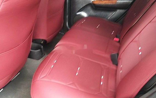 Xe Hyundai Getz sản xuất năm 2009, nhập khẩu nguyên chiếc còn mới4