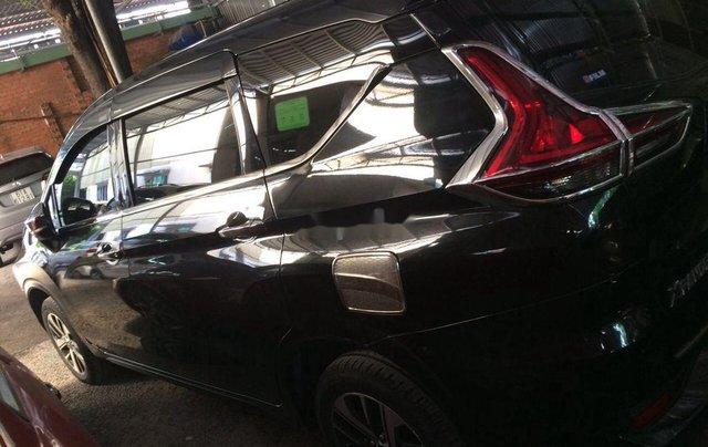 Cần bán xe Mitsubishi Xpander 2019, màu đen, xe nhập còn mới1