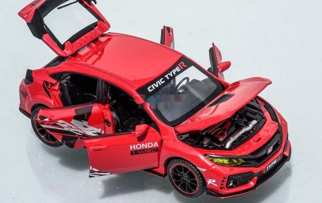 Bán ô tô Kia Cerato sản xuất 2010, xe nhập còn mới3