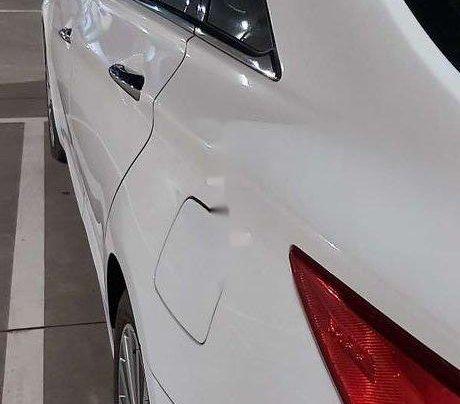 Xe Hyundai Sonata sản xuất năm 2013, nhập khẩu nguyên chiếc còn mới giá cạnh tranh3