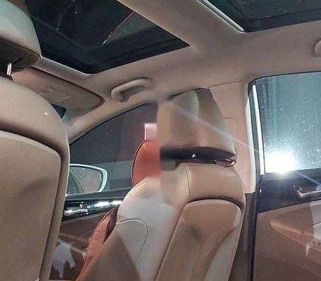 Xe Hyundai Sonata sản xuất năm 2013, nhập khẩu nguyên chiếc còn mới giá cạnh tranh4