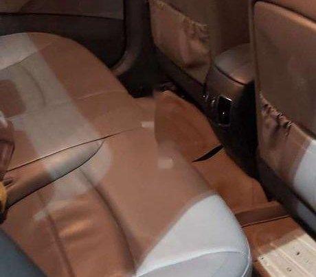 Xe Hyundai Sonata sản xuất năm 2013, nhập khẩu nguyên chiếc còn mới giá cạnh tranh8